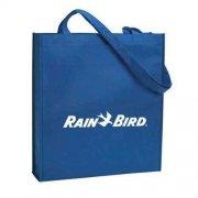无纺布宣传袋多少钱一个?