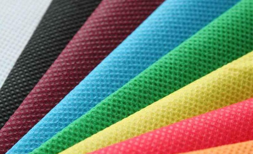 影响无纺布袋价格的因素有哪些?