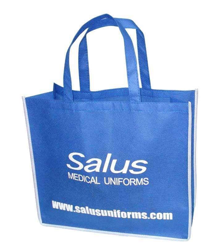 环保手提袋定做有哪些特点值得人关注?