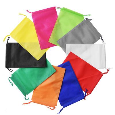 防尘环保袋