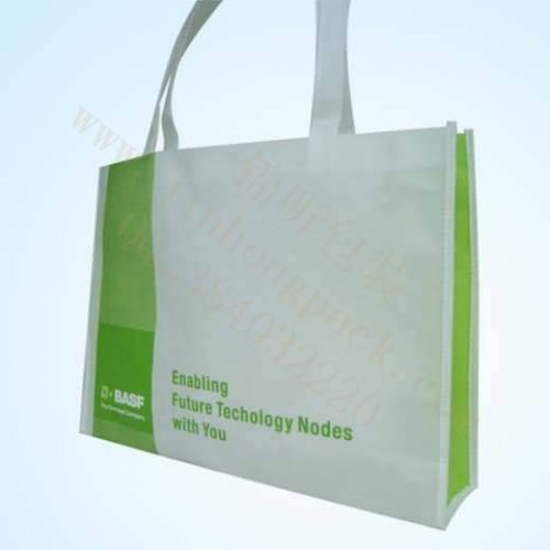 环保袋的英文怎么说——environment-friendly bags;