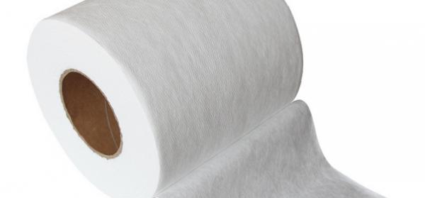 无纺布袋是用什么材料做的?