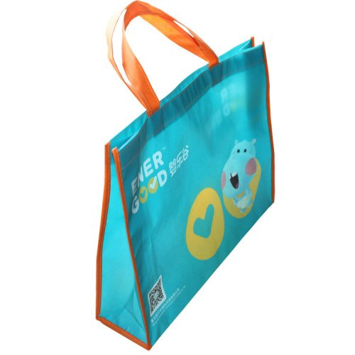 <b>母婴店无纺布购物袋的尺寸</b>
