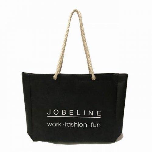 100g 无纺布手提袋购物袋供应商