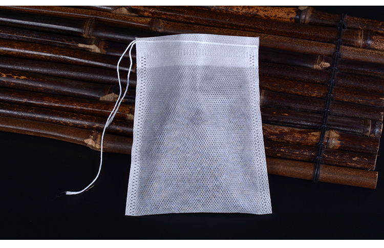 做端午香包内的无纺布袋